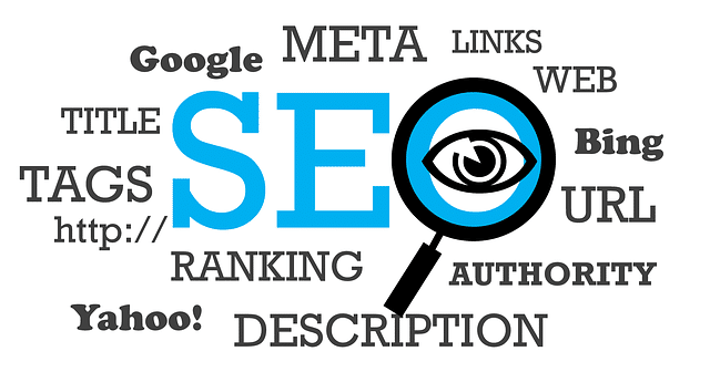 SEO Consultant: Important Aspects To Consider